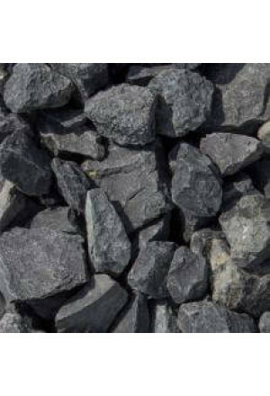 30 x 20kg Basalt Split 8-16