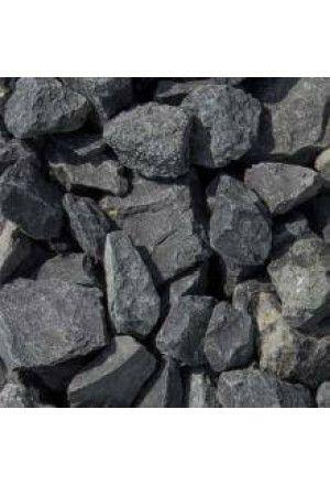 60 x 20kg Basalt Split 8-16