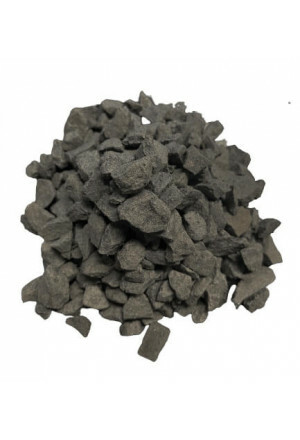 Garden Elements Basalt Split 8-16 20kg