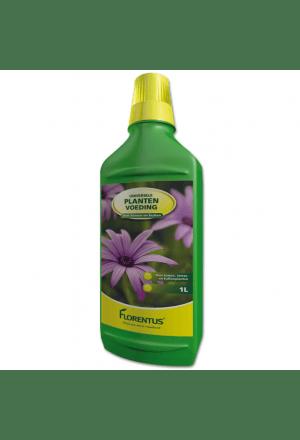 Florentus Plantenvoeding Universeel 1L
