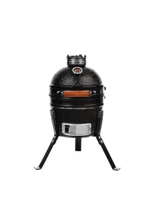 Bastard Kamado Bbq - Mini-Small