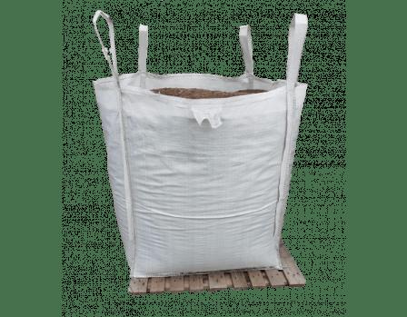 Big Bag Potgrond Universeel 1m3