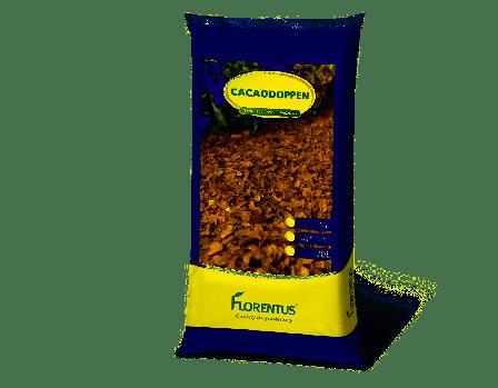 70L Florentus Cacaodoppen