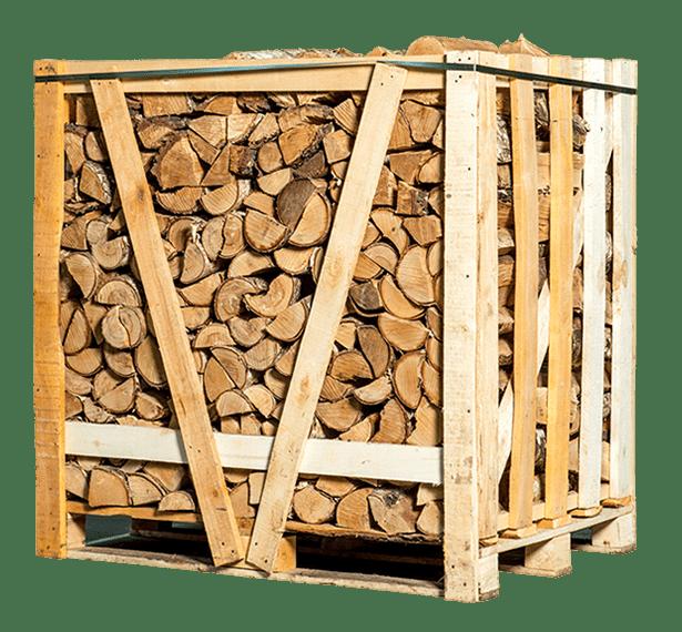 Gewicht kuub hout