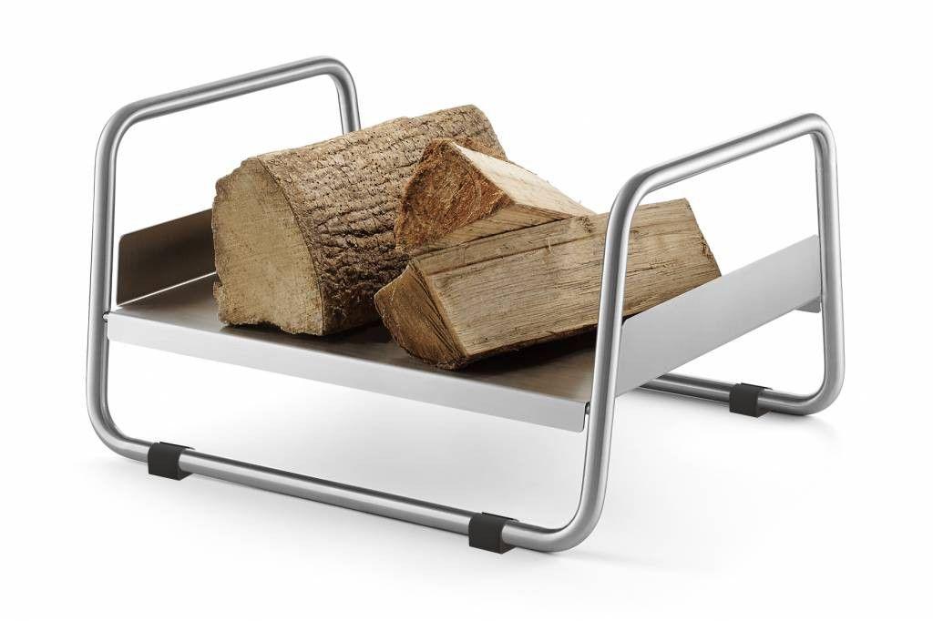 Besparen Op Openhaardhout : Prano haardhoutbak haardhout opslag accessoires