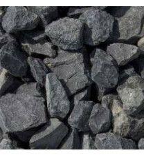 30 x 20 kg Basalt Split 8-16