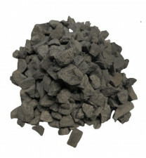Garden Elements Basalt Split 8-16 20kg