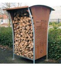 Harrie-Leender-WoodStocker-5