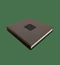Kook Boek N.1 NL-FR