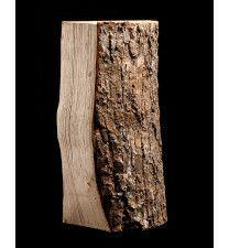 Houtkoopjes b-keuze hout