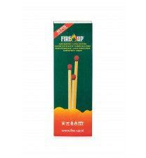 Fire-Up Lange lucifers 40 st