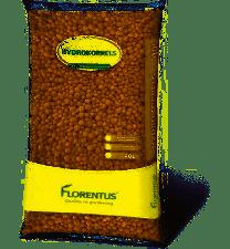 Florentus Hydrokorrels 40L