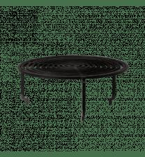 Grill Round XL
