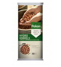 10 x 40L Pokon Hydrokorrels