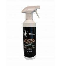 Kachelruitreiniger spray