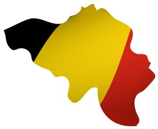 Besparen Op Openhaardhout : Haardhout levering belgie openhaardhout gigant