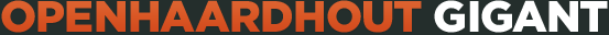 Openhaardhout-gigant.nl